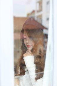 Nang_Thuy_Tinh_2010