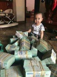 camthaysoc