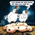 brocker_Hanoi