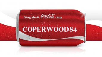coperwood84