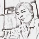 Nguyen_lan