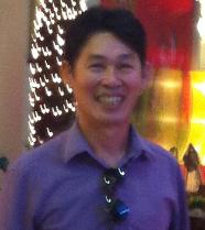 Daikhung