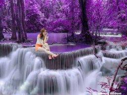 NguyenmaiHanh64