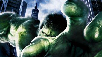 The_Hulk