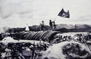 xuka_1979