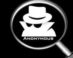 Anonymous_99