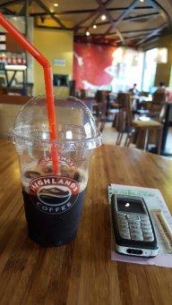 Cafeda5