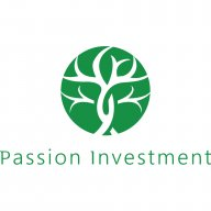 Passion_Investment