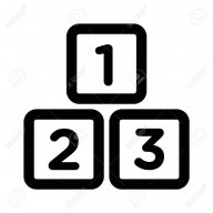 vd123