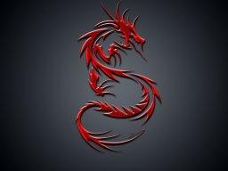 RedDragon76