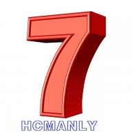 Hcmanly