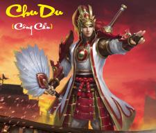 chu_cong_can