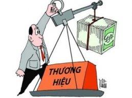 Tienthongay