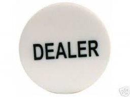 Dealer_no1