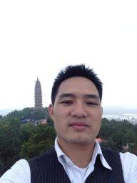Phugiacuong