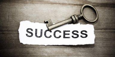 Success6868