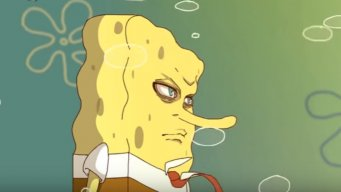 Captain_SpongeBob