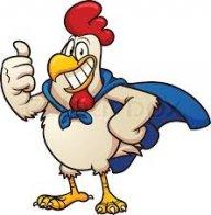Chickenhero