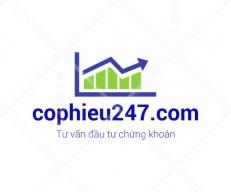 Cophieu247