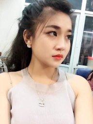Soi_Hoang_Pho_Hue