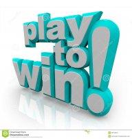Win_Win_Ware