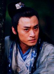 Nam_Mo_Dung