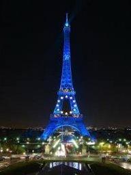 Paris_8888