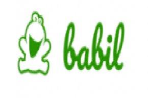 Babilinfo