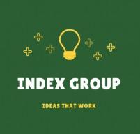 Index_Hoi
