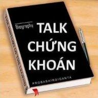 TALK_CHUNG_KHOAN