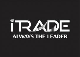 I_Trade