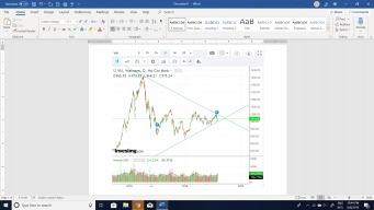 Fundamental_investor