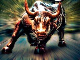 Bullspree