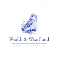 WealthAndWiseFund