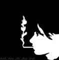 anh_dau_chi_dep_trai