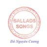 balladsongs
