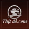thitde_com