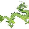 phamthangchi