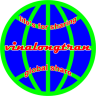 vinalongtran