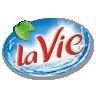 Lavie13