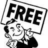 free9999