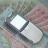 Nokia8910i